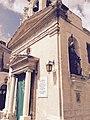 Church of St Roque, BKR 24.jpg