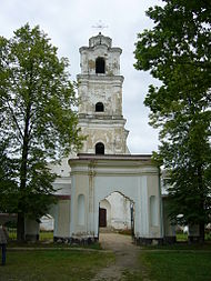Church of the Holy Trinity in Druja.jpg