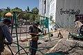 Cierre de parques y espacios públicos de la Ciudad de México por la Emergencia Sanitaria 3.jpg
