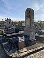 Cimetière Ancien Montreuil Seine St Denis 8.jpg