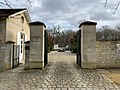 Cimetière Bois Bourillon Chantilly 1.jpg