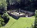 Cimitero di Favrio (Fiavè).JPG