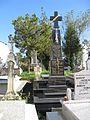 Cimitirul grecilor Blaj.jpg