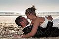 Cindy and Rémy - Steve.© - (9185790241).jpg