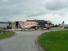 Atlanta Motor Speedway Wikipedia