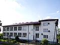 Ciosmy - budynek szkoły.jpg