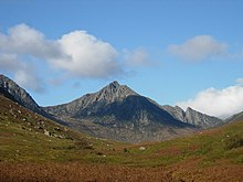 Cir Mhor from Glen Rosa - geograph.org.uk - 77399.jpg