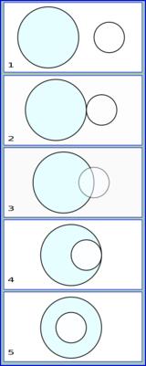 Circunferências.png