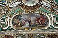 Ciro ferri, medaglioni della volta di santa maria maggiore a bergamo, 1665-67, 05.JPG