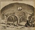 Cisterna di Rama - Bruyn Cornelis De - 1714.jpg