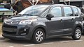 Citroën C3 Picasso (2013 facelift) (cropped).jpg
