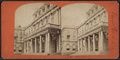 City Hall, New York, from Robert N. Dennis collection of stereoscopic views 2.png