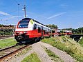 Cityjet eco Radkersburger Bahn.jpg
