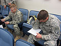 Civil Affairs Soldiers attend EOL Course 140402-A-BD830-001.jpg