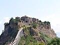 Civita di Bagnoregio-panorama2.jpg