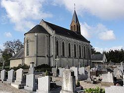 Clacy-et-Thierret (Aisne) église (01).JPG
