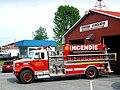 Clarenceville-Caserne pompiers.jpg