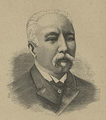 Clarimundo Martins - O Occidente (15Jan1896).png
