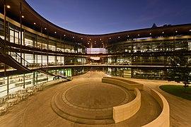 Clark Center Stanford October 2019 HDR 2.jpg