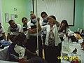Clase en Escuela de Técnicos en Urgencias Médicas en Cruz Roja Texmelucan.jpg