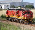 Class 35's GE U15C 35-029, 35-483 and 35-486 (14299908995).jpg