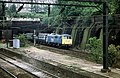 Class 82 at South Hampstead.jpg