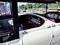 Classic Car Show (15018146721).jpg