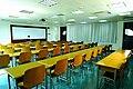 Classroom in Inspiration Building.jpg