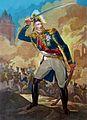 Claude-Victor Perrin, maréchal de l'Empire et duc de Bellune.jpg