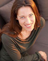 Claudia Urbschat-Mingues.jpeg