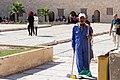 Cleaner worker 2.jpg