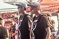 Cleveland Browns Drumline (29104625936).jpg