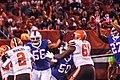Cleveland Browns vs. Buffalo Bills (20157215123).jpg