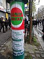 Climat social - Climate Justice for Peace (23032236469).jpg