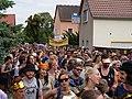 Climate Camp Pödelwitz 2019 Dance-Demonstration 114.jpg