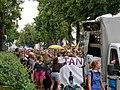 Climate Camp Pödelwitz 2019 Dance-Demonstration 24.jpg