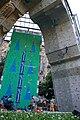Climbing Stadium - Arco, Italy.jpg