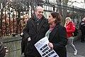 Cllr Darren O'Rourke & Mary Lou McDonald TD (49492312291).jpg