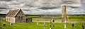 Clonmacnoise Medieval Monastic Site.jpg