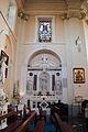 Clonmel Irishtown St. Mary's Church of the Assumption East Transept 2012 09 06.jpg