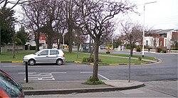 Clonskeagh Green.jpg
