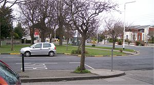 Clonskeagh Green.jpg
