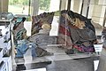Clothes from some of the unfortunate victims (14064649517).jpg