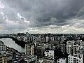 Cloudy Dhaka.jpg