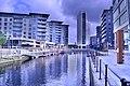 Cloudy Leeds (156441947).jpeg