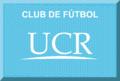 Club de Fútbol UCR.png