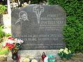 CmentarzKuleCzęstochowa35.JPG