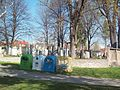 Cmentarz żydowski w Kłodzku.jpg