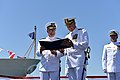 Coast Guard Pacific Area holds change-of-command ceremony 180608-G-DX668-1214.jpg