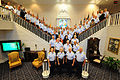 Coast Guard Senior Executive Leadership Conference 110504-G-ZX620-037.jpg